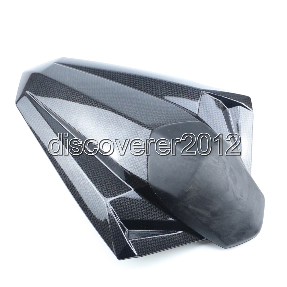 Motorcycle Seat Cover Material